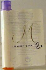 WOMAN New M by MARIAH CAREY  eau de PARFUM .04 fl oz / 1.2 ml SPRAY vial