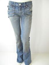 Rock&Republic Denim Jeans Scorpion Xenon Hose Neu 27