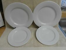 Lot of 4 pieces of Florida Marketplace Intertaining by Bealls Dinnerware