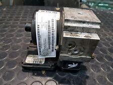 POMPA CENTRALINA AGGREGATO ABS S108196002K OPEL VECTRA  (99-02) BER. 5P