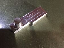 Compatible  With Ruger 10/22  Bolt Block Single Shot accessory Standard Finish