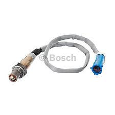 Sensor de oxígeno 0258006601-SINGLE