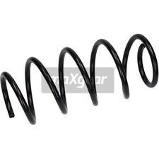 Maxgear FAHRWERKSFEDER SPIRALFEDER Vorderachse Opel Signum,Vectra 60-0385