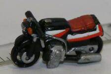 MICRO MACHINES MOTORCYCLE Moto Guzzi Eldorado # 1