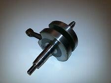 Albero motore   Gas Gas ec  400   2001