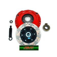 PSI MULTI-FRICTION CLUTCH KIT for JDM 93-95 HONDA CIVIC COUPE DOHC VTEC 1.6L