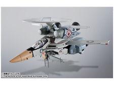 BANDAI HI-METAL R MACROSS / ROBOTECH VE-1 Elintseeker Figurine Model NEW