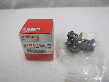 Yamaha Outboard Oil Injection Pump Assembly 90891-40722-00