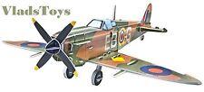 Royal Air Force 3D Puzzle RAF Supermarine Spitfire RAF40589 New USA Dealer