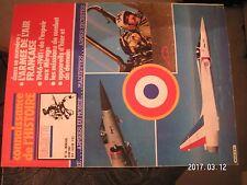 **c connaissance de l'histoire n°36 L'armée de l'Air Française