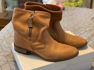 Women Shoes VERO GOMMA  size 5UK -Fast Dispatch Free P&P