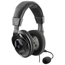 Turtle Beach Ear Force PX24 Headband - Black