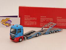 Herpa camiones MAN tg-X XL abrollmulden-Hz colonia 304948