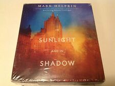 Mark Helprin In Sunlight and in Shadow Audiobook Unabridged 24 CDs New