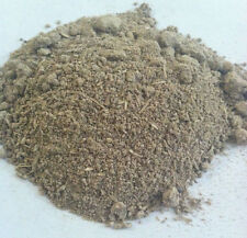 4 oz. Kava Kava Root Powder (Piper methysticum) Organic Vanuatu