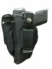 Gun holster For Smith & Wesson M&P Shield 40 45 9mm