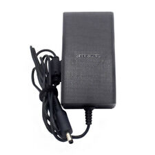 Genuine Samsung M5 WAM550 Wireless Multiroom Smart Speaker Charger AC Adapter