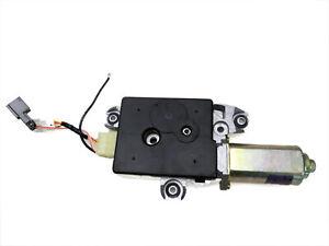 Schiebedachmotor für Nissan X-Trail T30 03-07 0178000-A 91295-8H320