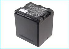 UK Battery for Panasonic HDC-HS900 VW-VBN260 VW-VBN260E 7.4V RoHS