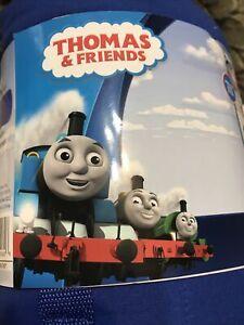 Thomas And Friendss Nap Mat  Free shipping