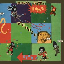Procol Harum - Home 180g Vinyl LP IN STOCK NEW/SEALED