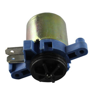 Front or Rear Windscreen Washer Pump for Ford Festiva WA WB 4/1991-11/1997