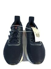 Adidas Men Solar Boost 19 Shoes Running Navy Athletic Shoes G28059 Size 7