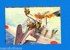CRONISTORIA MONDIALE Folgore '65-Figurina-Sticker n. 170 - CONTROFFENSIVA -Rec