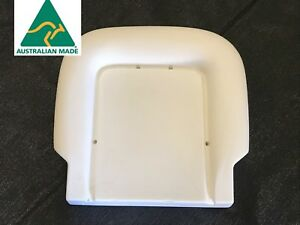 Holden HQ Front Bucket Seat Foam Base Coupe Ute Van Statesman Kingswood NEW