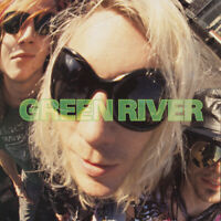Green River - Rehab Doll [New CD] Deluxe Ed