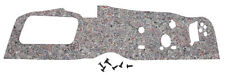 Chevrolet Chevelle Firewall Mounting pad