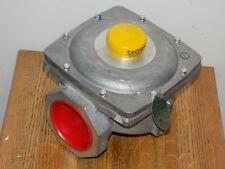 "ASCO Hydramotor  V710LASV22  3 "" NPT PROOF OF CLOSURE CONTROL VALVE BODY"