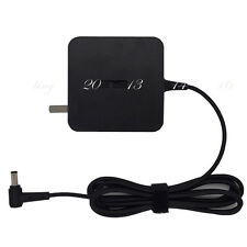 New Original 65W AC Adapter Charger For ASUS S500 S500C S500CA-SI30401U Laptop