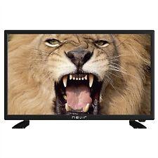 Tv Direct-led 24â´â´ Nevir Nvr-7418-24hd-n #2244