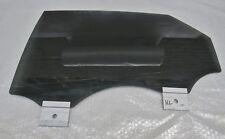 GENUINE JAGUAR X351 XJ Windowpane Windscreen Door Washer Rear Left Tinted