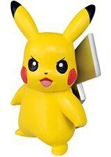 Metal Figure Collection MetaColle Pokemon PIKACHU Iron Tail Ver TAKARA TOMY NEW
