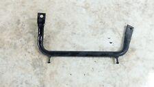 06 Suzuki GSX 750 GSX750 F Katana right rear back handle bracket bar