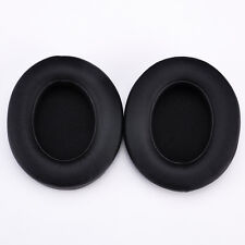 2X Soft Replacement Ear Pad Cup Cushion For Beats By Dr Dre 2.0 Studio Wireless