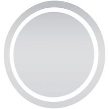Elegant Lighting MRE-6005 - Mirrors Home Decor