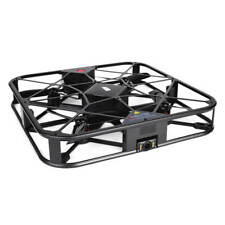 AEE Sparrow 360 WiFi Selfie Quadcopter Drone 12MP FHD Camera Obstacle Detection