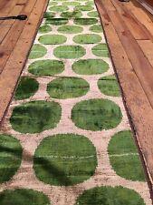 Silk Velvet Ikat Fabric,Velvet Ikat,Handmade Fabric,Uzbek Silk Ikat,Uzbek Velvet