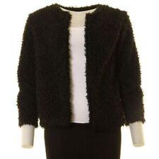 H&M Damenjacken & -mäntel aus Polyester in Größe 40