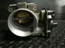 03-07 HUMMER H2 Throttle Body 19.K Miles