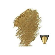 MILANI LIQUID EYE Metallic Eyeliner Pencil - Gold