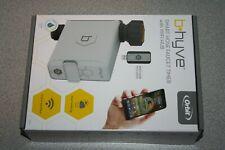 Orbit B Hyve Smart Hose Faucet Timer WiFi Hub Included Sprinkler 21004 NEW