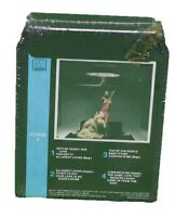 Diana Ross 8 Track Tape Cartridge Baby It's Me 1977 Sealed Motown Soul New NOS