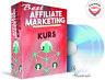 Affiliate Marketing Kurs 27 Videos gemacht von die Besten DEU 100% Geld Garantie