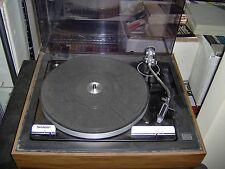 Sharp  RP-850 Fully Auto Beltdrive Turntable