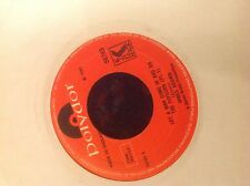 """James Brown- Let A Man Come In And Do The Popcorn/Sometime 7"""" Vinyl Funk 45"""