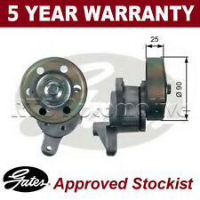 Gates Belt Tensioner Pulley For Toyota Avensis Corolla Previa 2.0 D-4D T39154